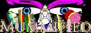 10 mummified by kingoffiction depwxza-fullview