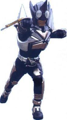 220px-Kamen Rider Punch Hopper.jpg