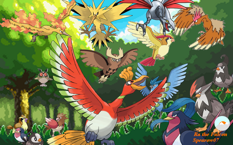 Bird Pokemon.png