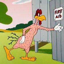 Foghorn Leghorn nude scene.jpg
