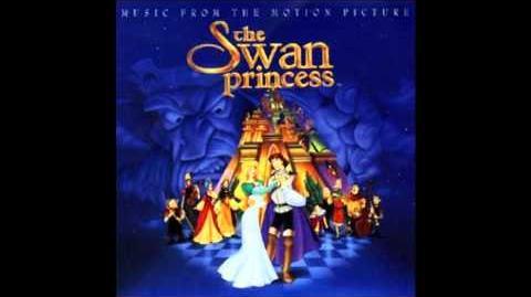 Princesses on Parade (song)