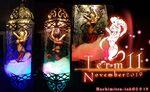Patreon november teaser happy birthday 2 me by hachimitsu ink ddiqxej-fullview