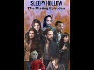 Sleepy Hollow, the Missing Episodes (Alt
