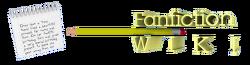 Fanfiction Wiki logo - 250x65.png