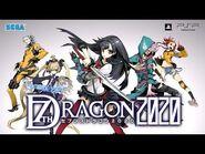 7th Dragon 2020 English Playthrough - Part 1