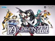 7th Dragon 2020 English Playthrough - Part 3