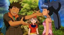 Brock and Lizabeth.jpg