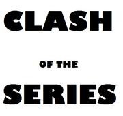 Clashoftheseries.png