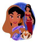 Jasmine glitter by nippy13 dck5ozz-fullview