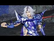 Dissidia- Shadowgate (Chapter 6)