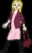 Heartfilia (Joko-Zuno) 35