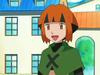 200px-Gardenia anime