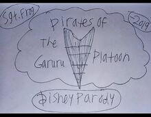 2019 Pirates of The Garuru Platoon logo - Bonus.jpg
