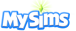 MySims: The Television Series