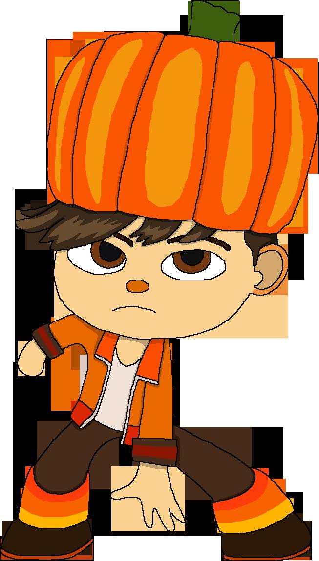 Gloyd Orangeboar (Fyrweetzier).png