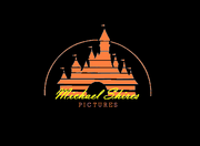 Michael Shires Pictures 1988-2009 Logo.png