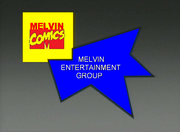 Melvin Entertainment Group 1992-1997 Logo.png