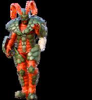 220px-Deno-vi-tortoiceimagin.png