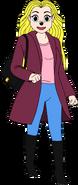 Heartfilia (Joko-Zuno) 29