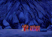 Jasmine in the Cave of Wonders copy