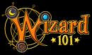 Wizard 101: The Television Series