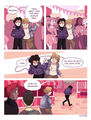 My Sweet Valentine Page 003