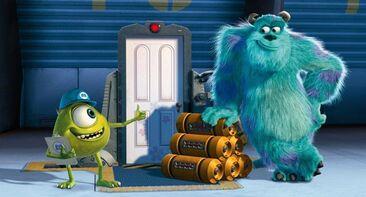 1110447 Monsters Inc 2.jpg