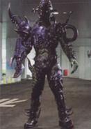 131px-Titan Undead.jpg