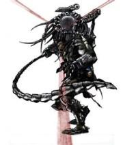 Blade (Predator)