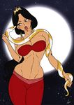 C jasmine dance 1 of 7 by lufidelis dd05eyu-fullview