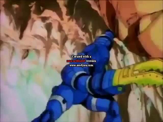 Soar (Disney and Sega Style)