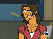 Alejandro Hates Candy Fish Tails