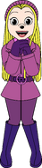 Heartfilia (Joko-Zuno 4)