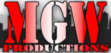 Mgw productions logo by chrisfclarke ddcm7m4.png