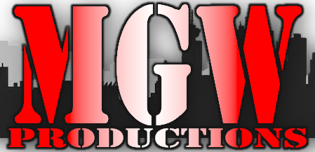 MGW Productions