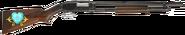 Cadance s m12 shotgun by stu artmcmoy17-d846g6y