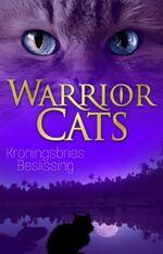 Kroningsbries' Beslissing cover.jpg