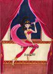 Aladdin midnight dancer princess jasmine by evilness321 d5mkamm-fullview