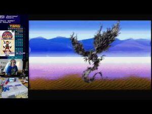 Bahamut Lagoon - SNES - ENG Translation - Playthrough (part 01)