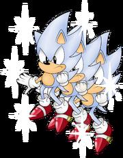 Classic Hyper Sonic.png