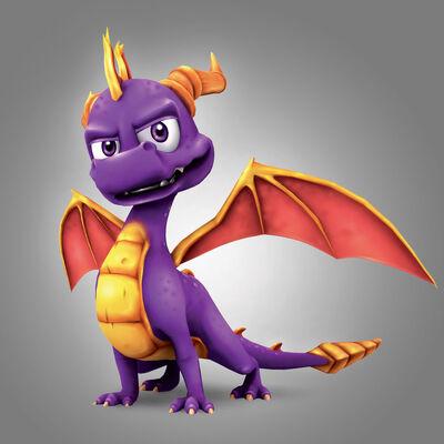 Spyro los.jpg