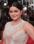 Ariel Winter Emmys 2016
