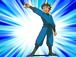 Brock ninja.png