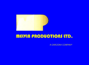 Melvin Productions 1980-1983 Logo.PNG
