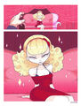My Sweet Valentine Page 006