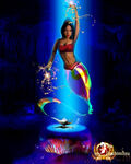 Genie jasmine cave of wonders live 2nd version by hachimitsu ink-d5wz74w