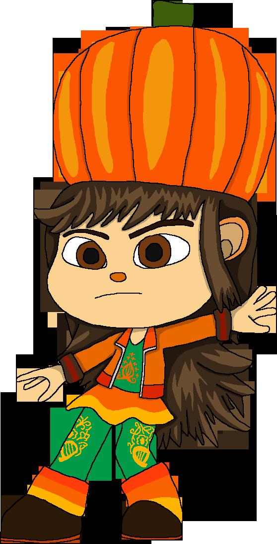 Libhbhín Orangeboar (Fyrweetzier).png