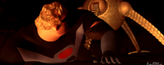 Incredible looking at robot behind him in the volcano.png