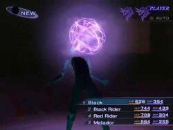 Shin Megami Tensei 3- Nocturne - Demi-Fiend Spotlight