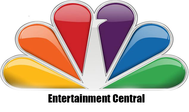 Entertainment Central Channel